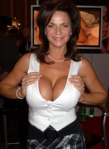 linni meister robinson sexy porno