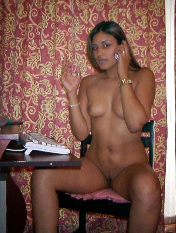 nude sexy angela devi big tits