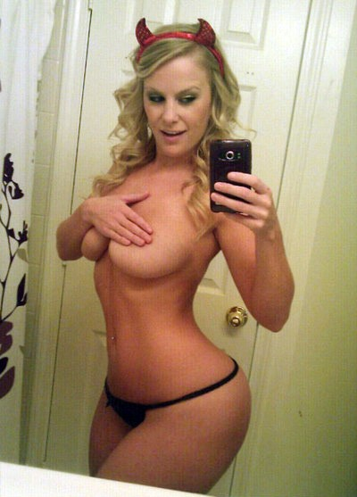 Hot milf pussy selfirs what fuctioning