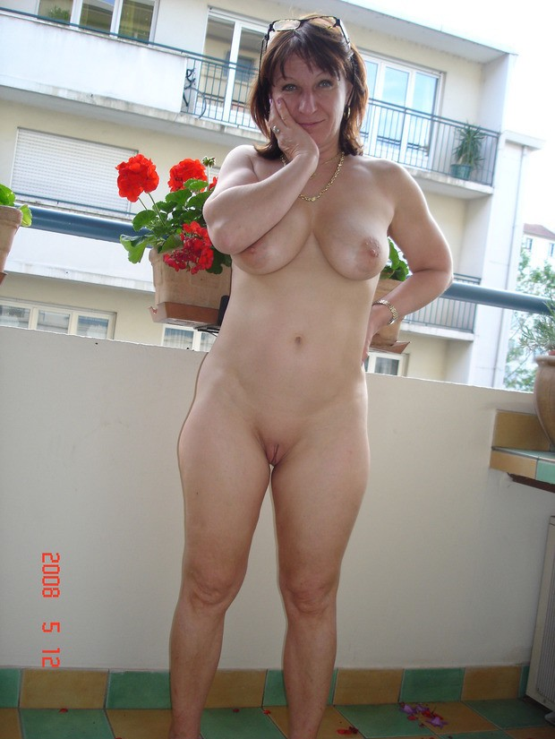 The girls next door going nude