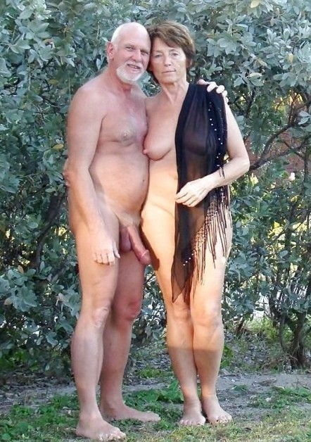 Amateur couple big dick