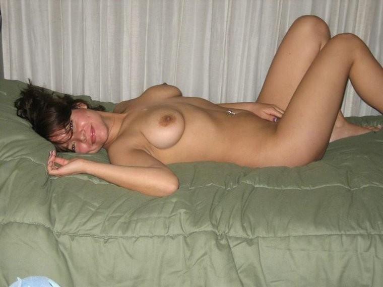playboy pornstars nude during sex