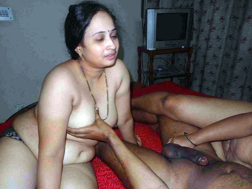 all indian school girls naked