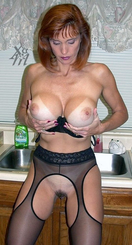 Amateur milfs over 50