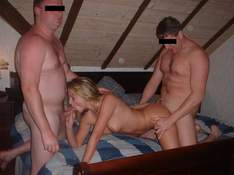 arab nude movie scene