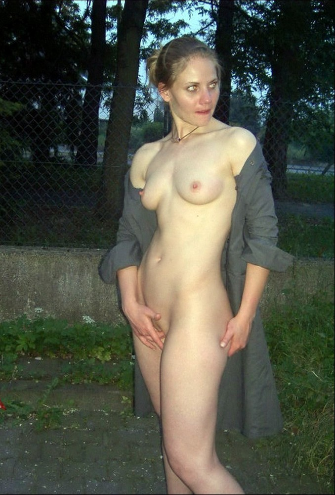 image Very horny chubby ex gf playing with a big black dildo
