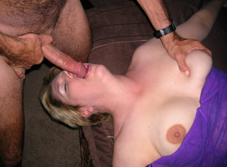 Works just cock looking wife