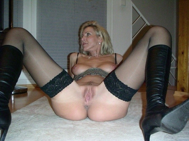 Angie backpage hooker sucking my dick