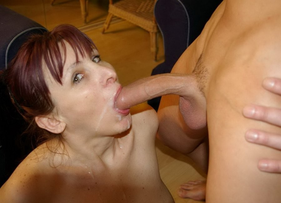 good message does amatuer milf gallery sorry, that