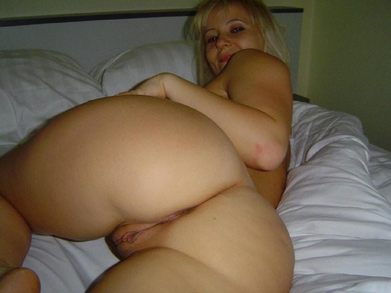 bengali boudi full naked