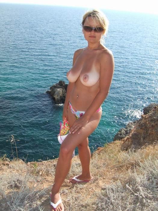nude black mom sex pics