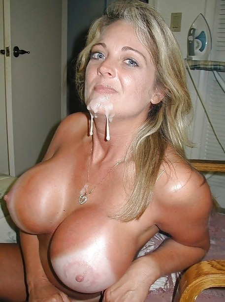 Wife has threesome with bbc