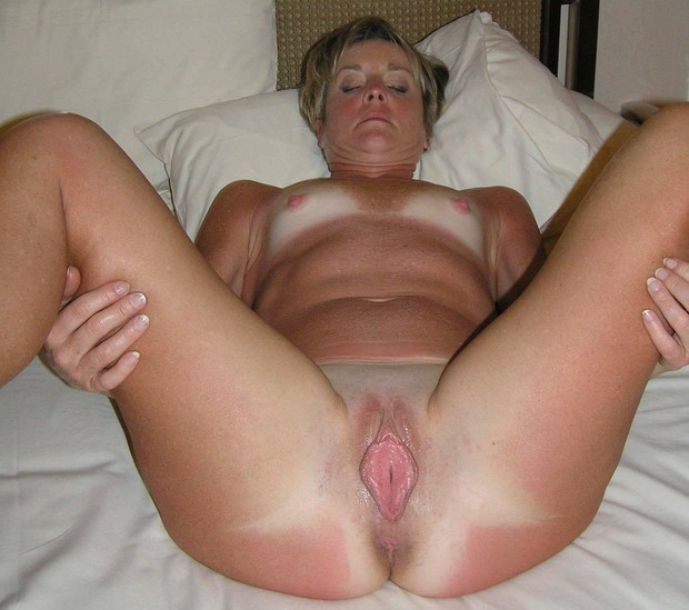 Confirm. And Homemade amateur mature blonde nude wife afraid