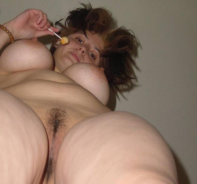 kerala village girl hot sex