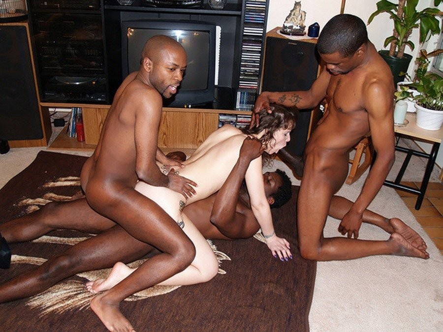 Real Homemade Interracial Porn Videos Pornhubcom