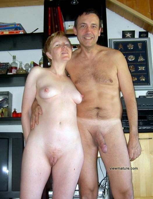 mature homemade porn vids Free porn @ New Matures - Free Older.