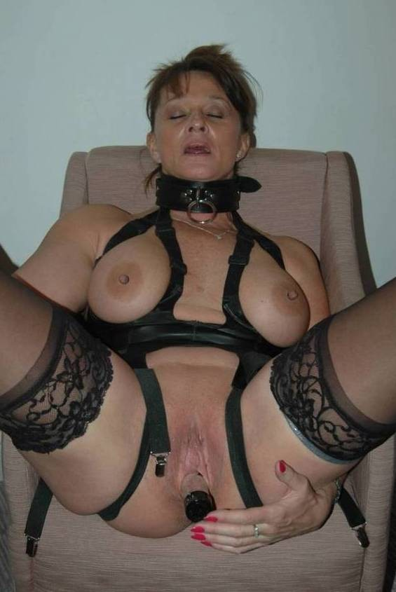 55 year old slutwife amp cuckhub 7