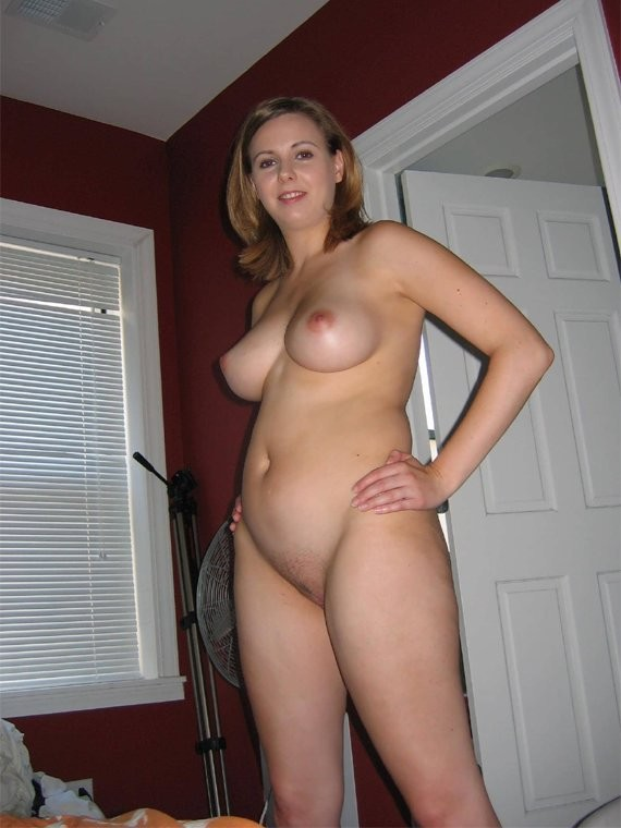 Amateur nude house wives