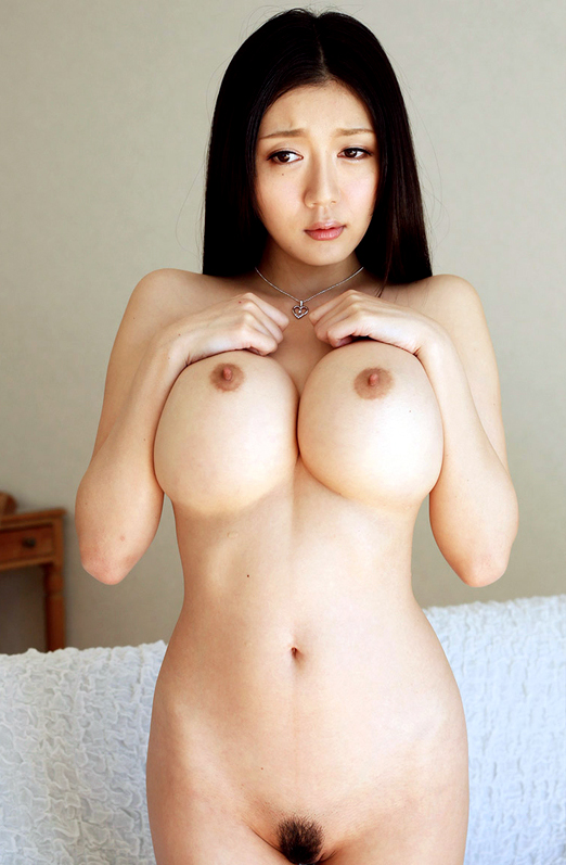 Asian Big Tit Vids