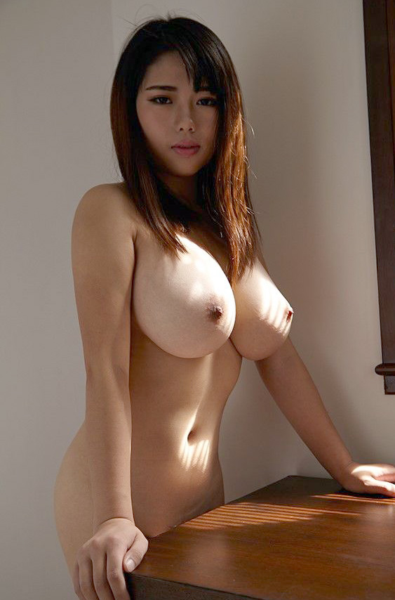 Amateur average tube asian