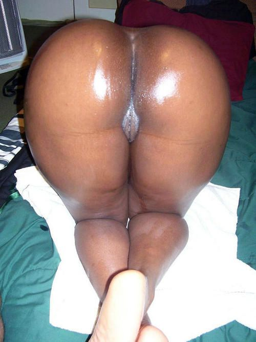 Think, ebony bbw bj nude