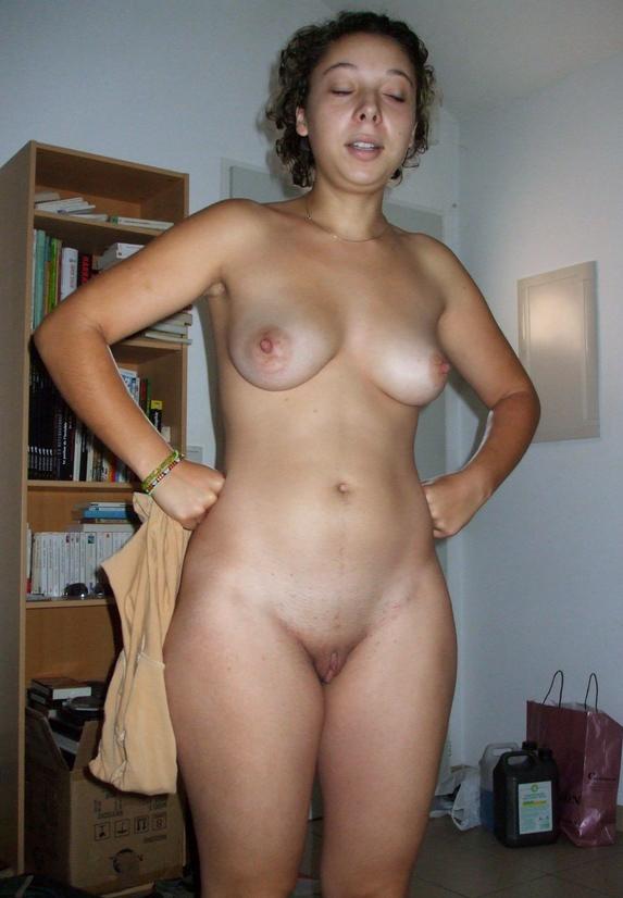 xxx nude girl hardcore