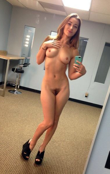 we naked   i love to be naked follow my site for an amateur porn