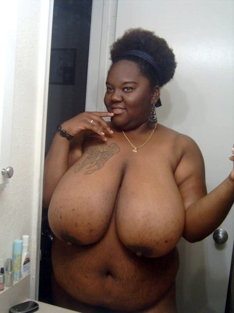 Black bbw homemade videos