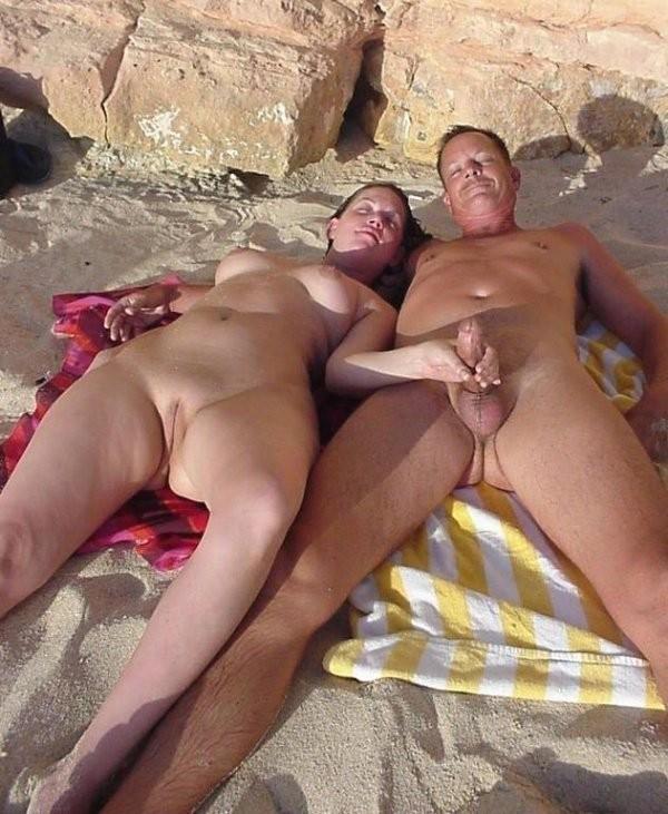 homemade vacation sex