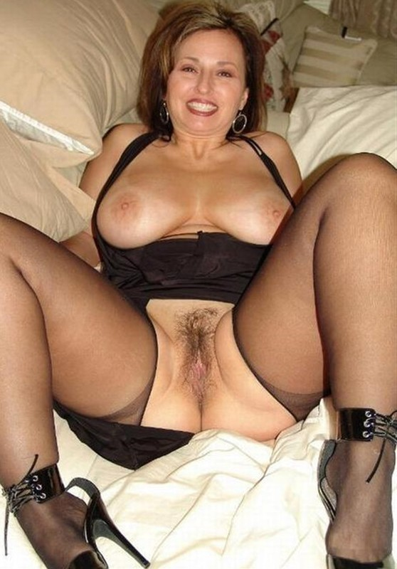 cumming on her bra