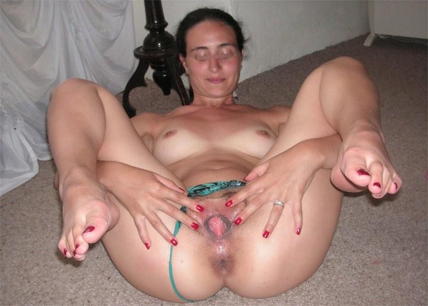 free ugly woman sex pics